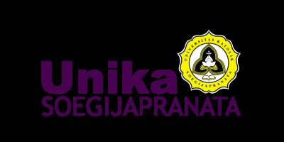 Logo-Unika