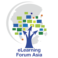 eLearning Forum Asia